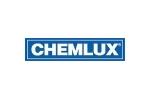 Chemlux