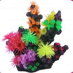 Искусственные кораллы