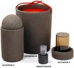 Оксидаторы