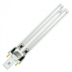 Лампы для стерилизатора