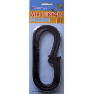 Resun AC-30 гибкий распылитель воздуха, 30см