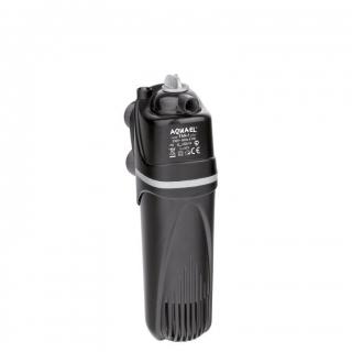 Фильтр для аквариума внутренний Aquael Fan 1 Plus
