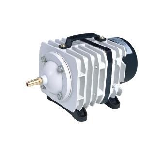 Электромагнитный компрессор BOYU ACQ-003