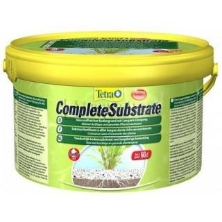 Tetra Complete Substrate - Питательный грунт для растений 2,5 кг