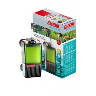 Внутренний фильтр EHEIM pickup 60
