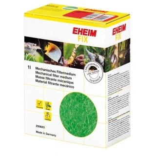 EHEIM FIX (зелёная нить), 1 литр