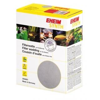 EHEIM SYNTH (синтепон), 1 литр