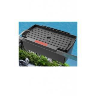 Коробка обслуживания EHEIM MultiBox