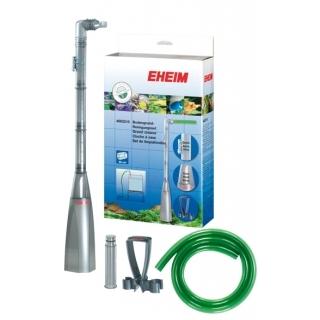 Набор для очистки гравия Eheim (сифон механический)