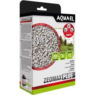 Aquael ZeoMAX Plus 1 литр