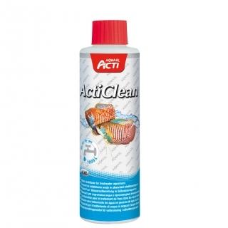 Aquael ActiClean 100 мл