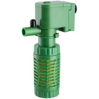 Barbus FILTER 012, внутренний фильтр для аквариума