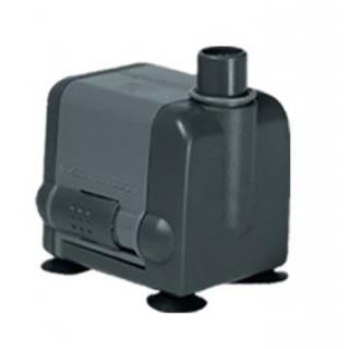 Jebo AP 1000 - Помпа водяная многофункциональная