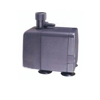 Jebo AP 1350 - Помпа водяная многофункциональная