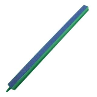 Распылитель воздуха в пластиковой основе 80 см
