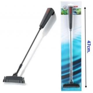 EHEIM rapid Cleaner скребок с лезвием
