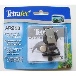 Запасная мембрана для компрессора Tetra APS 50
