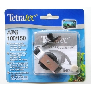 Запасная мембрана для компрессора Tetra APS100/150