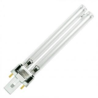Grech 11w UV ультрафиолетовая лампа для стерилизатора