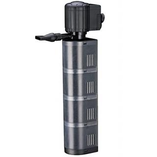 Barbus FILTER 018, фильтр для аквариума внутренний