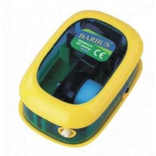 Barbus AIR 008, компрессор воздушный для аквариума