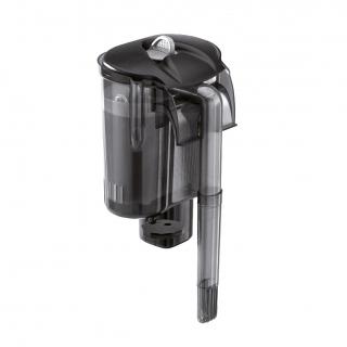 Внешний фильтр Aquael VERSAMAX FZN 1