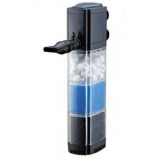Barbus FILTER 028, фильтр для аквариума внутренний