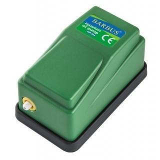 Barbus AIR 004, компрессор воздушный для аквариума