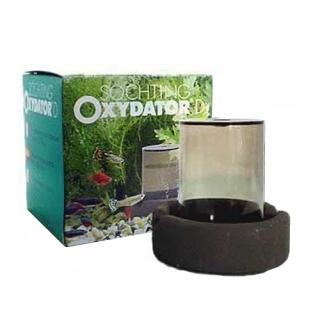Sochting Oxydator D, оксидатор для аквариума