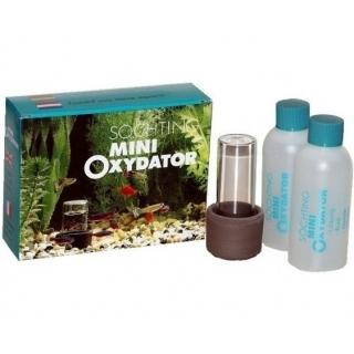 Sochting Oxydator mini, оксидатор для аквариума