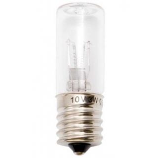 Лампа ультрафиолетовая UV-C BULB 3W