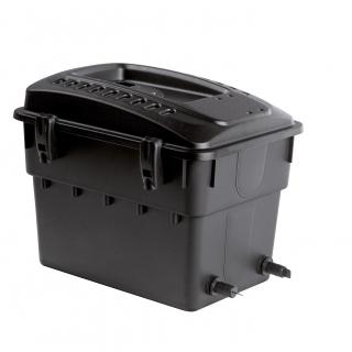 Aquael MAXI - проточный фильтр для пруда