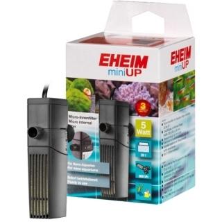 Внутренний фильтр EHEIM miniUP