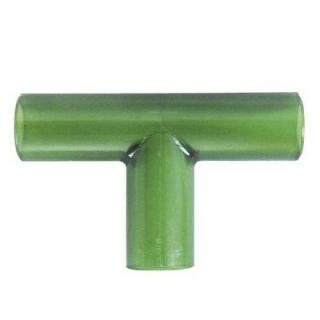 EHEIM Т-соединитель шлангов, D 9/12 мм