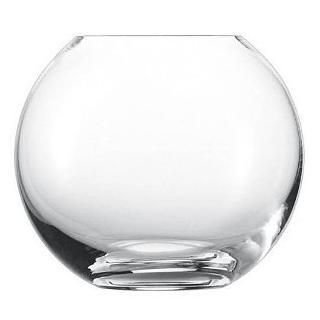 Аквариум круглый Aquael D=45 см. Объем 45литров.
