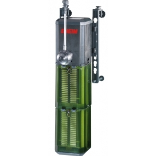 Внутренний фильтр EHEIM Power Line XL