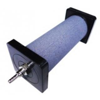 Распылитель для аэратора, цилиндр 150x50 мм, для шлангов Ø4 мм, Ø8 мм.