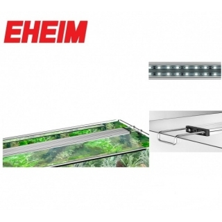 EHEIM Power LED daylight дневной свет 20 Вт ( 68-88 cм)