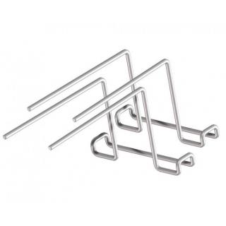 EHEIM mounting bracket, высокий кронштей для светильников LED