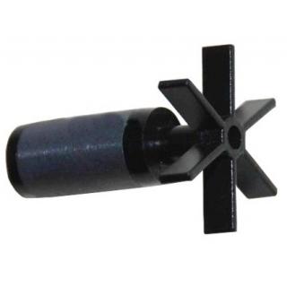 Ротор Aquael для Turbo-500, Circulator-500, Aquajet PFN-500
