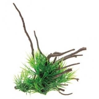 Растение на корне Aquael 24×12×16 см