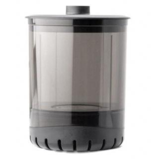 Контейнер (стакан) для фильтра Aquael Turbo 1000, 1500, 2000
