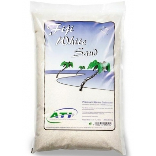 ATI Fiji White Sand, на развес 1 кг