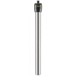 Barbus HEATER 013, металлический обогреватель с терморегулятором