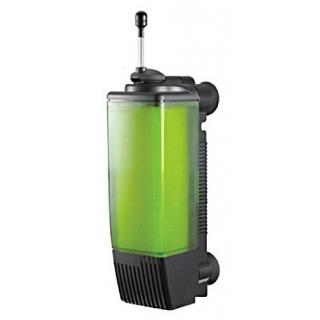 Barbus FILTER 015, Профессиональный внутренний фильтр для аквариума