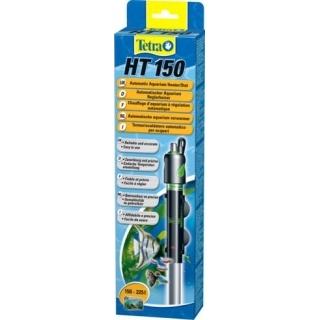 Tetra НТ 150 Heater - Аквариумный нагреватель