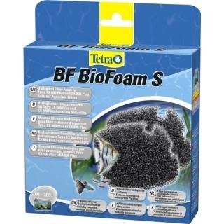 Tetra BF BioFoam S Био-губка к внешнему фильтру EX 400/600/700/800