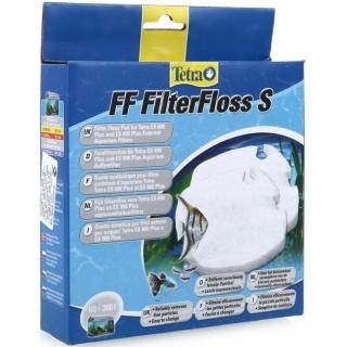Tetra FF FilterFloss S к внешнему фильтру EX 400/600/700/800