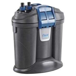 Oase FiltoSmart 200 - Внешний фильтр