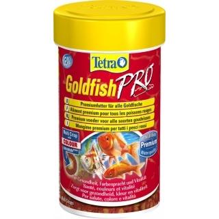 Tetra Goldfish Pro 100 мл